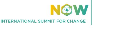 ChangeNOW - International summit for change
