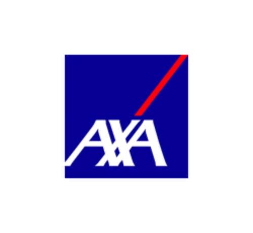 Axa ChangeNOW
