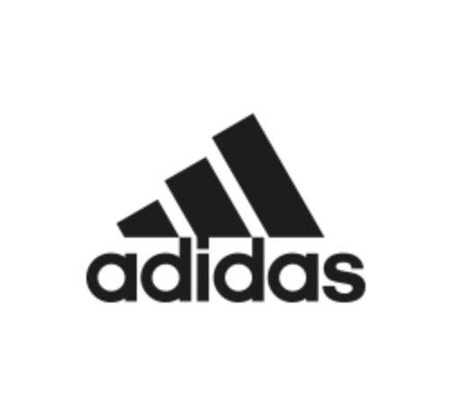 Adidas ChangeNOW