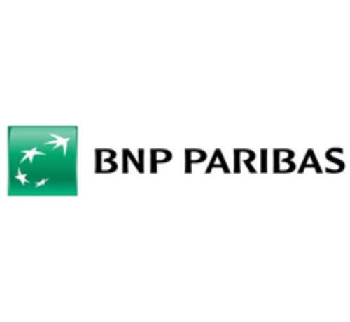 BNP ChangeNOW