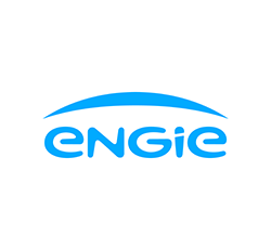 Engie ChangeNOW