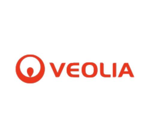 Veolia ChangeNOW