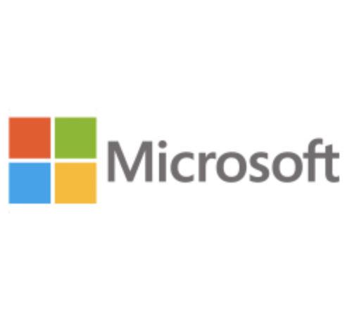 Microsoft ChangeNOW