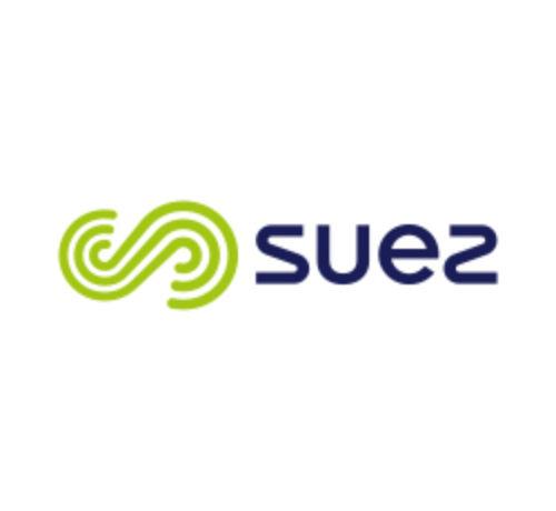 Suez ChangeNOW