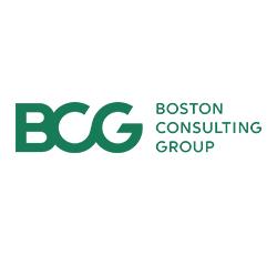 BCG ChangeNOW