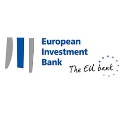 EIB changeNOW