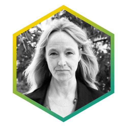 Mette Skjold ChangeNOW