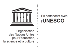 UNESCO ChangeNOW