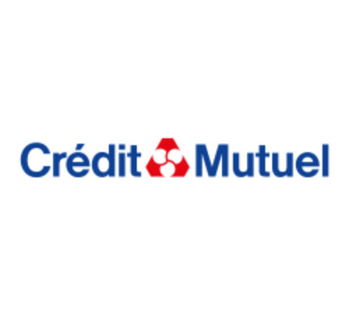 Credit Mutuel ChangeNOW