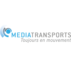 mediatransport