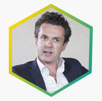 Christophe Béchu ChangeNOW